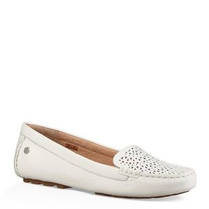 Ugg Clair loafers 💋